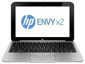HP ENVY x2 11-g000ea UEFI Treiber Windows XP