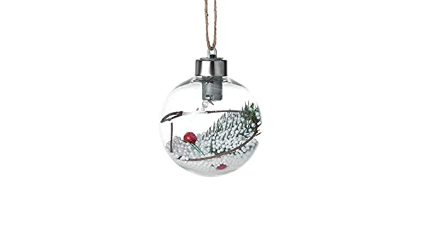 Outdoor Lighted Christmas Decorations Clearance ...