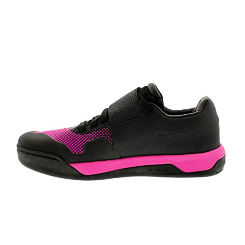 Five Ten Hellcat Pro Women's