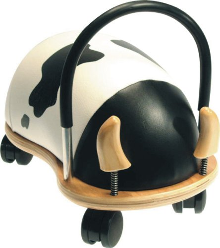 Willy bug S Cattle (japan import)