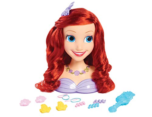 Just Play Princess Ariel Roleplay ()