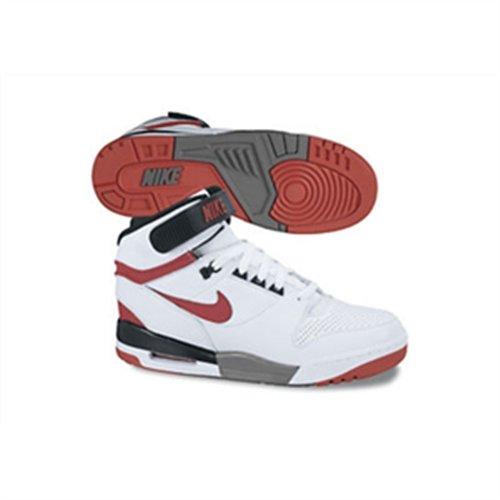 e2e0a9ec3405f Amazon.com | NIKE Air Revolution Mens Basketball Shoes 599462-100 ...