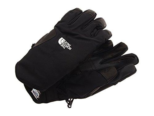 The North Face Men's Jakel Gloves Black Medium