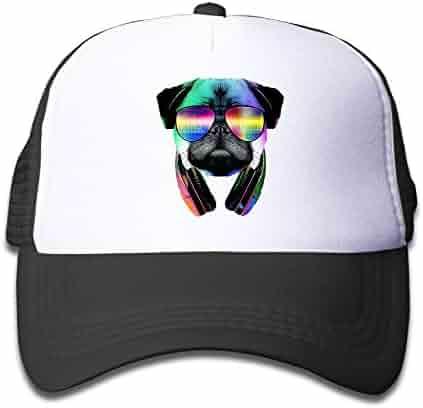 47f2352f924e3 Shopping Baseball Caps - Hats   Caps - Accessories - Boys - Novelty ...