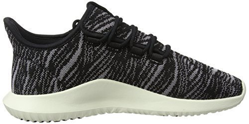 Noir core Femme Basket Adidas Tubular Originals off Black White Shadow S18 Pink aero 6qwqTHx
