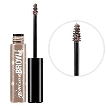 Image result for benefit gimme brow