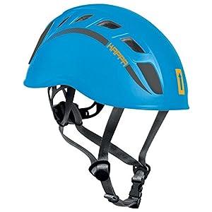 Kappa Climb Helmet