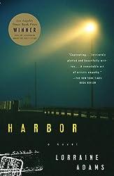 Harbor (Vintage Contemporaries)