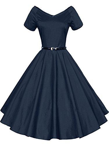 70s look dresses - 8