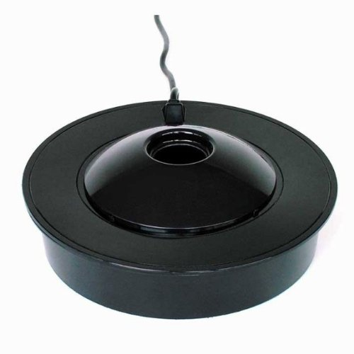 Thermo-Pond 3.0 100-Watt Floating Pond De-Icer ()