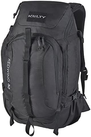 Kelty Redwing 30 Tactical Black