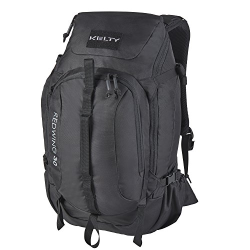 - Kelty Redwing 30 Tactical, Black