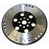 Competition Clutch 2-800-ST Lightweight Steel Flywheels by Competition Clutch