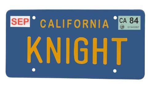 Diamond Select Toys Knight Rider