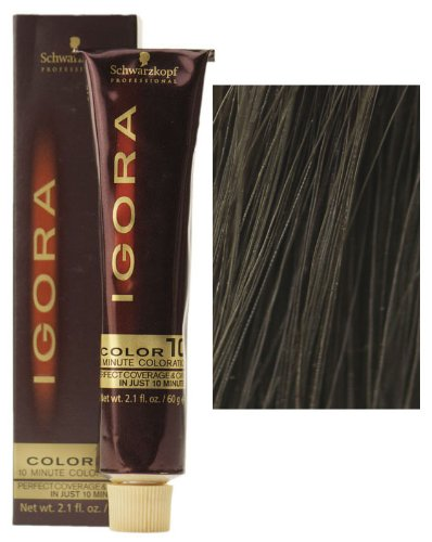 schwarzkopf-professional-igora-color10-hair-color-5-0