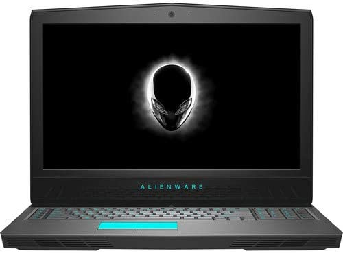 Dell Alienware 17.3 2019 - Architect Laptop