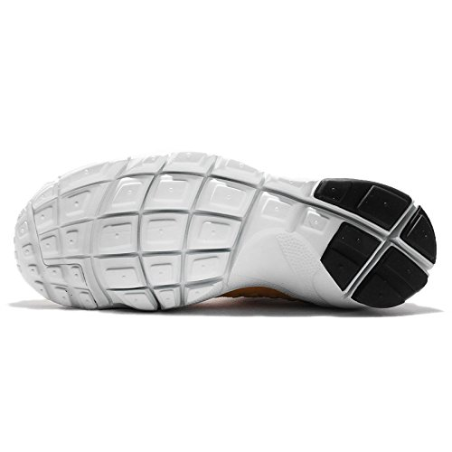 Ochre Capuche Stadium Nike Pull À Aw77 Desert Demi 700 RwHS7
