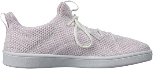 0ea63c20c4c adidas Women s Cf Adv Adapt W - Choose SZ color