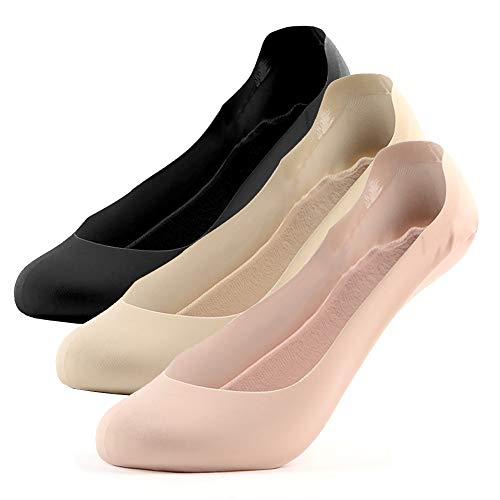 Womens Ultra True Liner Socks product image
