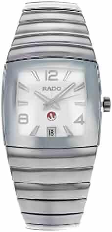d9f7a4327 Shopping Rado - Men - Clothing, Shoes & Jewelry on Amazon UNITED ...