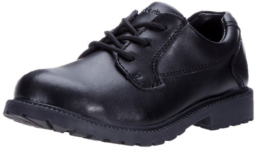 Stride Rite Taft Dress Shoe (Toddler/Little Kid/Big Kid) ...