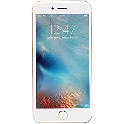 apple-iphone-6s-128gb-gold-factory
