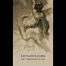 Leytmotif Luzifer