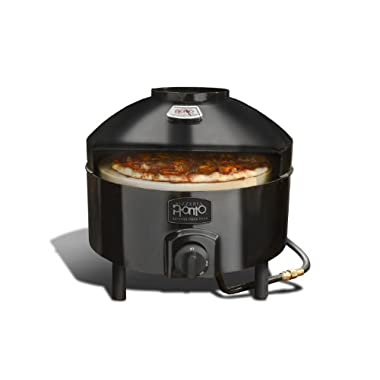 Pizzacraft Pizzeria Pronto Outdoor Pizza Oven - PC6000