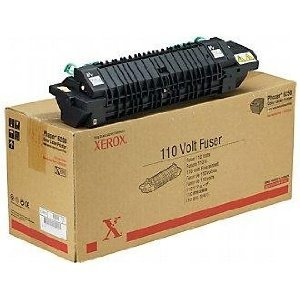 (Xerox Phaser 7500 Fuser & Belt Cleaner (Oem) 100,000 Pages)