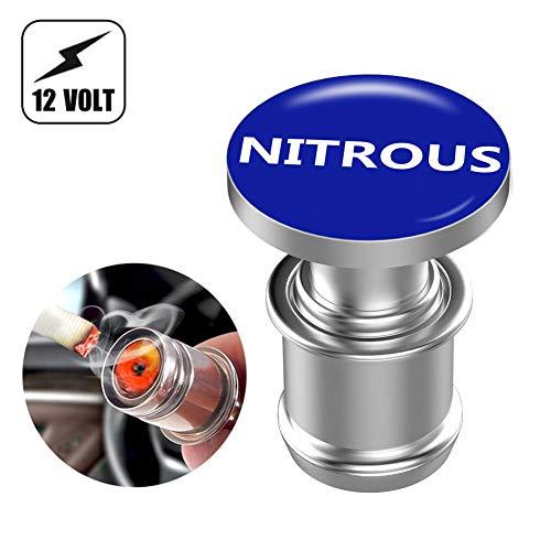 Melife Car Cigarette Lighter