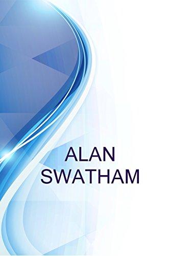 Alan Swatham, Owner, Tripadvisor