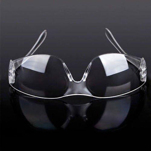 Mountain Bike Sunglasses Clear Black  Sun Glasses Snowboard Snowboard Cyclocross