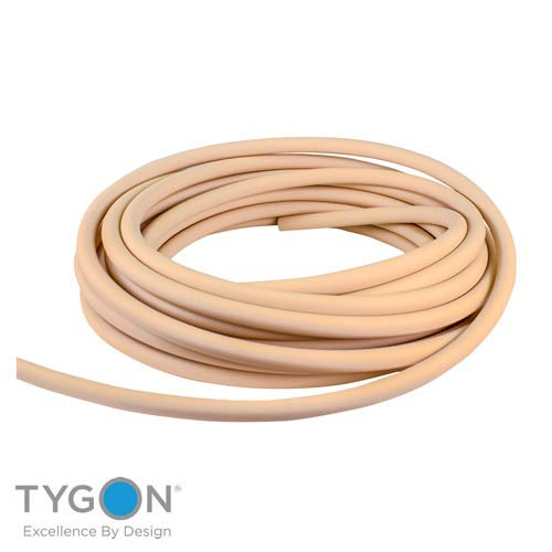 3//4 ID x 1-1//16 OD x 5//32 Tygon A-60-F I.B Pressure Tubing 10 Ft