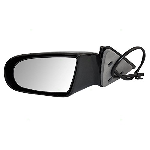 iew Mirror Replacement for Chevrolet 10250889 ()