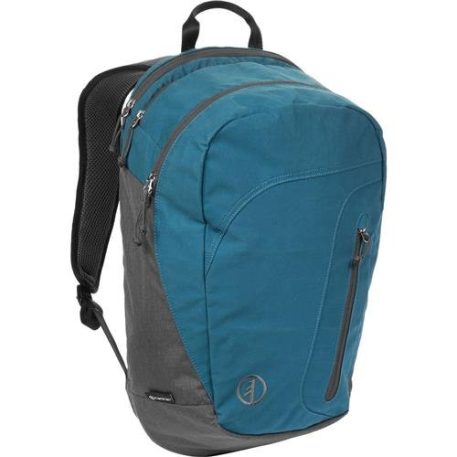 Tamrac Foam (Tamrac HooDoo 18 Backpack (Ocean))