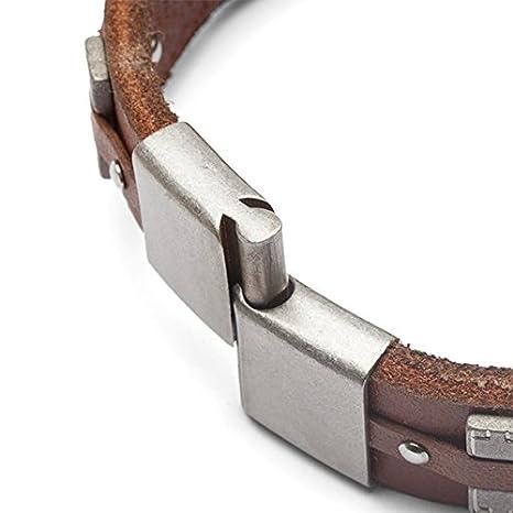 6dcfbfd8f993 Chewbacca Ceinture à munitions - Bracelet Cuir - Exclusive  Amazon.fr   Sports et Loisirs