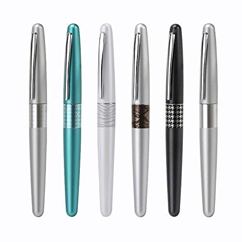 FlameIce Fantastic Pens No.3564 Lucky Pens Cute Mini Pens