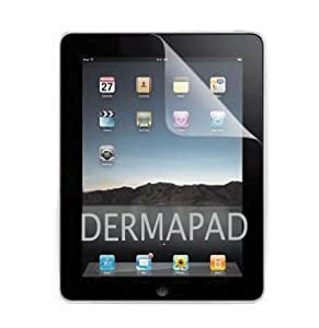 "9.7 Screen Protector for Apple iPad [Electronics]"" from Case"