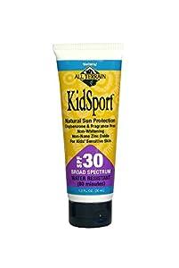 All Terrain Kidsport