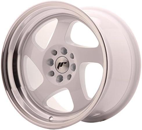 X AUTOHAUX 4pcs Plastic 72.6mm to 54.1mm Car Hub Centric Rings Wheel Bore Center Spacer Black