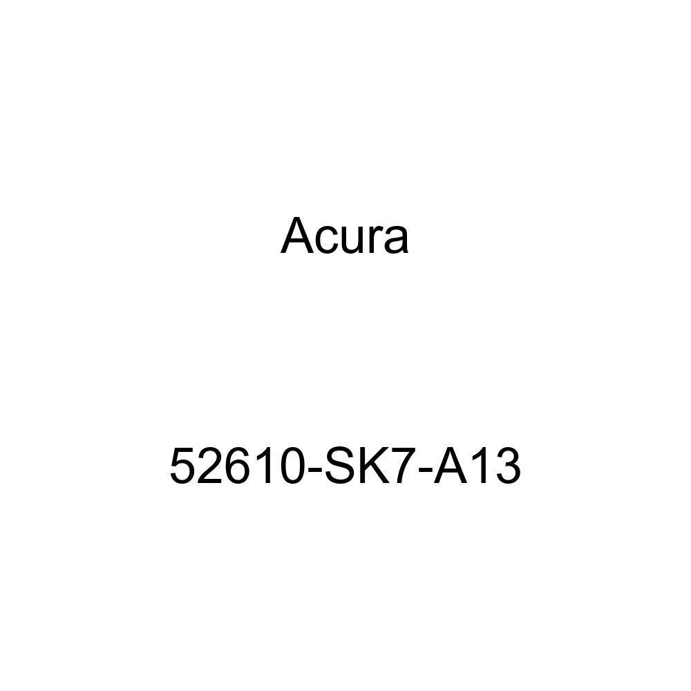 Genuine Acura 52610-SK7-A13 Shock Absorber Assembly