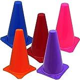 20 cones - BlueDot Trading 9