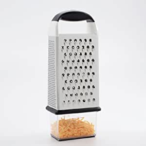 3 X OXO Good Grips Box Grater