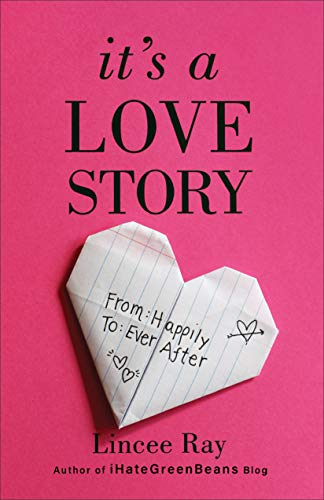 It's a Love Story: From Happily to Ever After (Week Christmas The After)