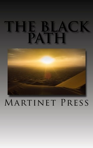 The Black Path (Path Black)