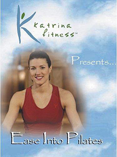katrina-fitness-presents-ease-into-pilates