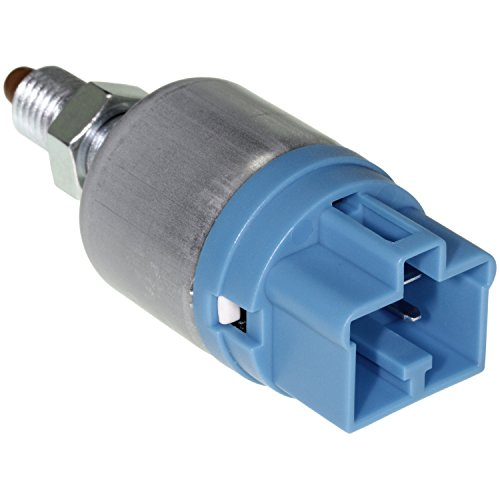ACDelco E886 Professional Brake Light Switch