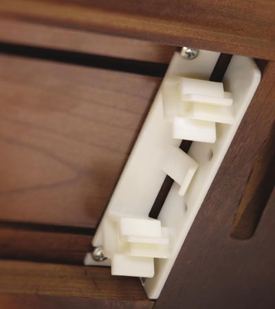 Compare Price To False Drawer Clips Tragerlaw Biz