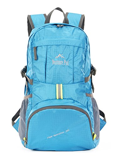 venture-pal-ultralight-lightweight-packable-foldable-travel-camping-hiking-outdoor-sports-backpack-d