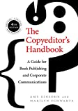 : The Copyeditor's Handbook: A Guide for Book Publishing and Corporate Communications